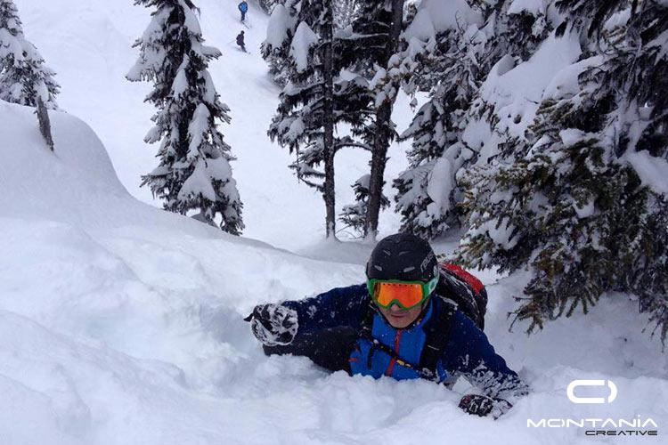 esqui-fuera-pista-canada
