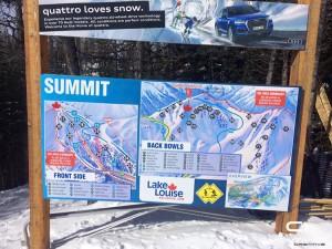 esqui-lake-luise-canada
