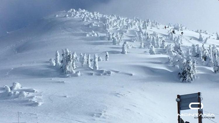esqui-nieve-virgen-canada