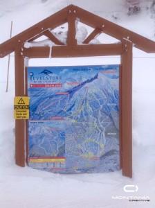 esqui-revelstoke-canada