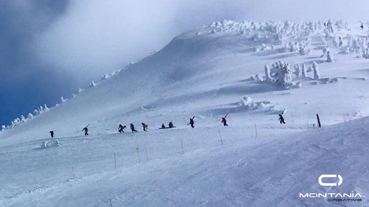 ski-canada-2