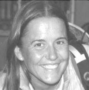 Alejandra Palau