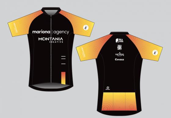 MARIONA AGENCY| Merchandising – Publicidad – Patrocinio – Diseño – Branding
