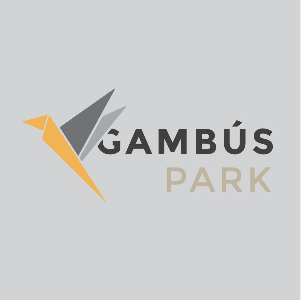 GAMBUS |  Gadgets – Branding – Impresión