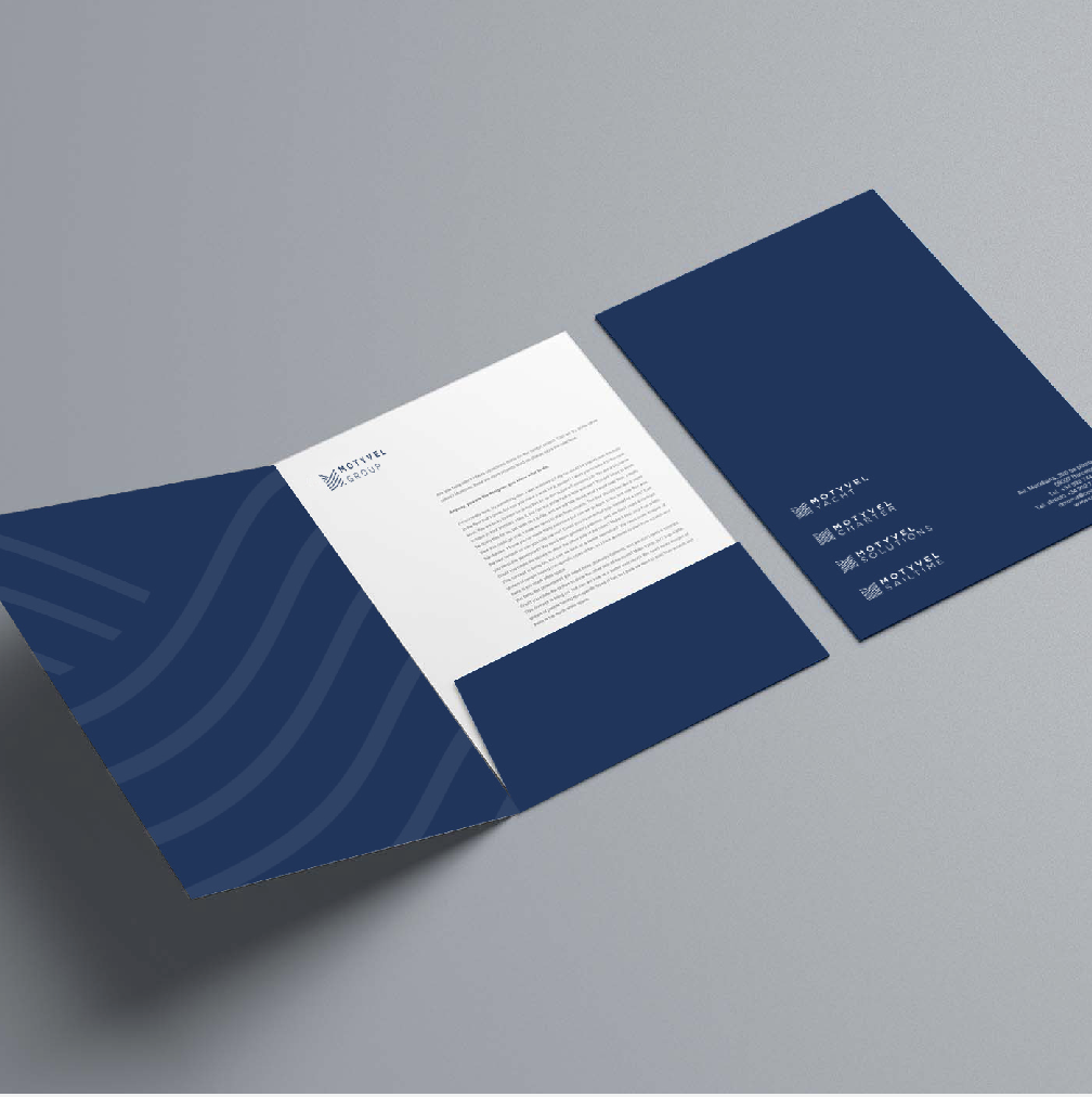 MOTYVEL | Folletos – Diseño – Branding – Impresión – Flyers