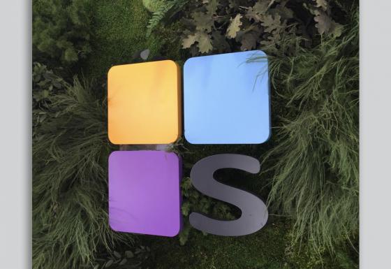 S  |  Cartelería – Gran formato – Impresión – Identidad – Diseño – Publicidad