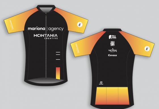 MARIONA AGENCY | Merchandising – Publicidad – Patrocinio – Diseño – Branding